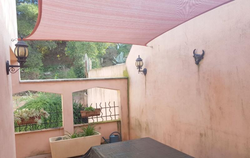 Sale house / villa Vauvert 249000€ - Picture 11