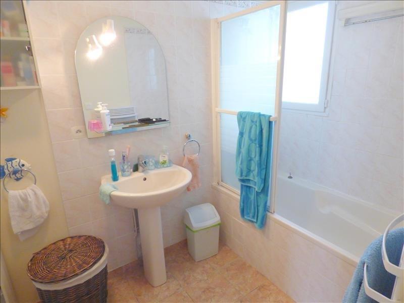 Sale house / villa Villers-sur-mer 420000€ - Picture 8