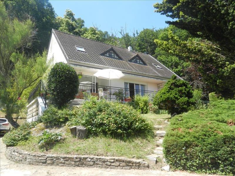 Vente maison / villa Epernon 389000€ - Photo 1