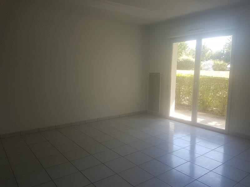Location appartement Marzy 476€ CC - Photo 3