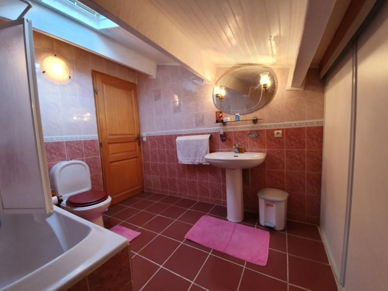 Vente maison / villa Dolus d'oleron 512000€ - Photo 15