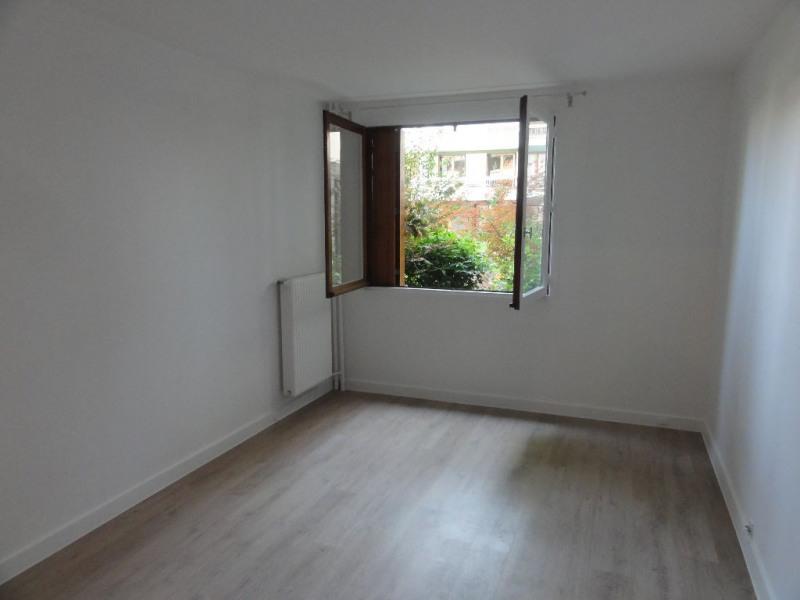 Deluxe sale apartment Chatou 250000€ - Picture 3