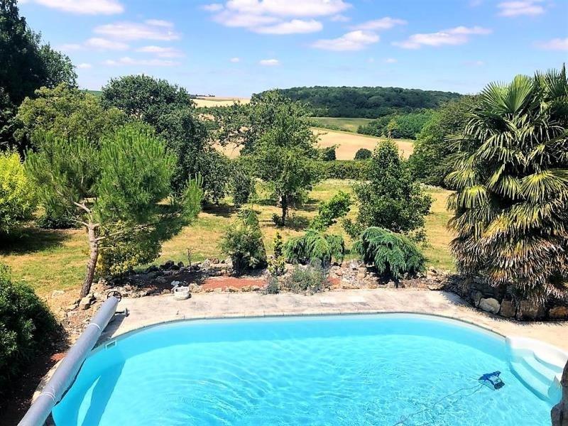 Sale house / villa La ferte sous jouarre 495000€ - Picture 3