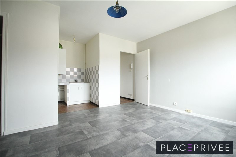 Rental apartment St max 375€ CC - Picture 1