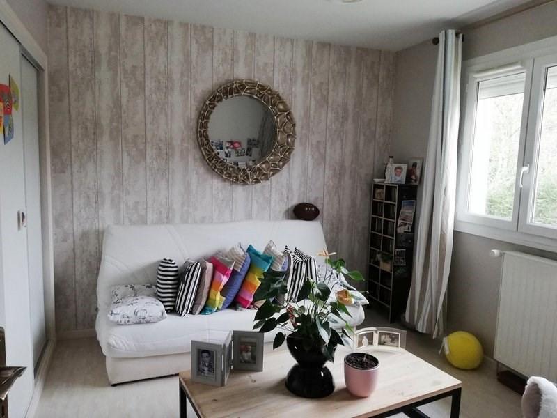 Sale house / villa Châlons-en-champagne 305600€ - Picture 7