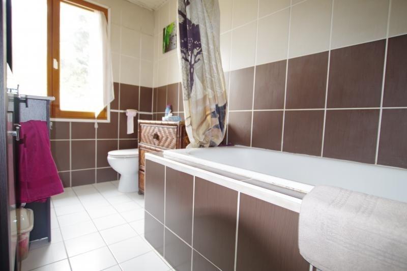 Sale house / villa Gagny 319000€ - Picture 7