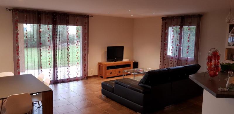 Vente maison / villa Réalmont 284000€ - Photo 2