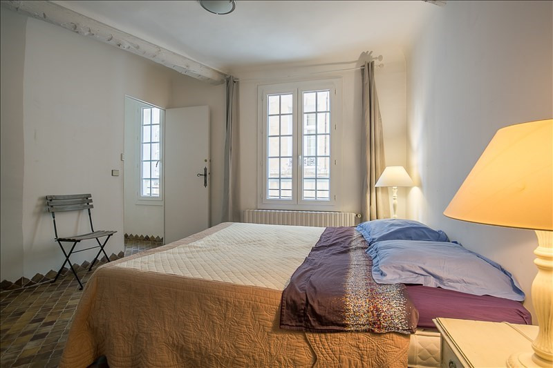 Vente de prestige appartement Aix en provence 975 000€ - Photo 9