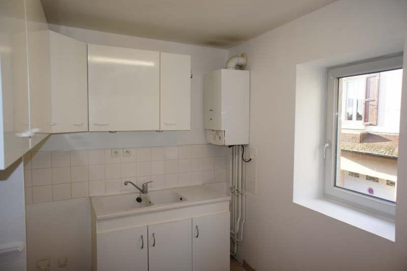 出租 公寓 Thurins 580€ CC - 照片 3