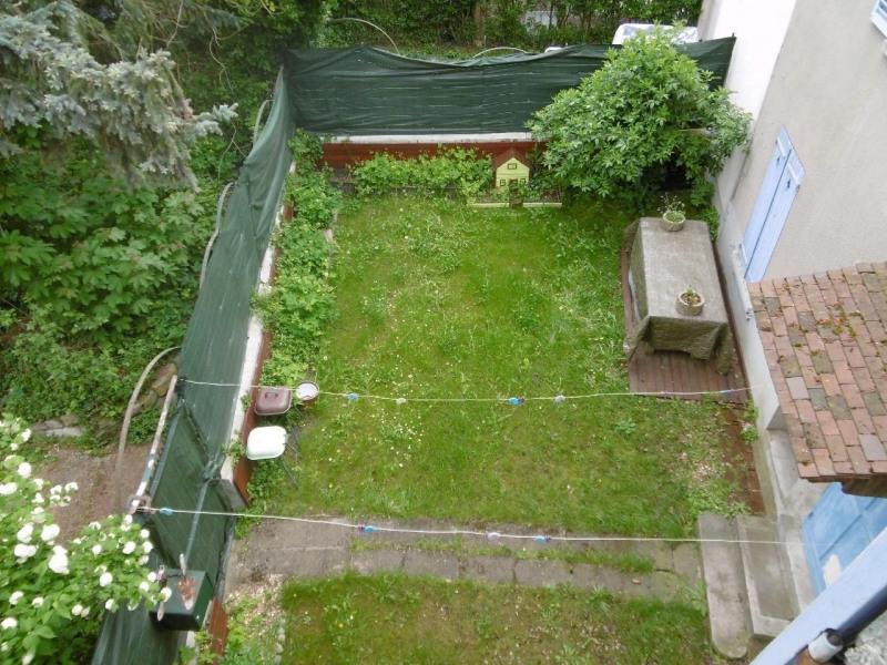 Vendita casa Persan 212000€ - Fotografia 7