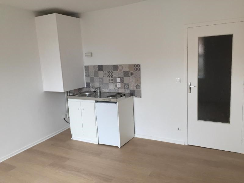Location appartement Villefranche sur saone 320€ CC - Photo 1
