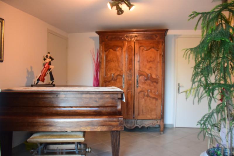 Sale house / villa Bourg-en-bresse 336000€ - Picture 6