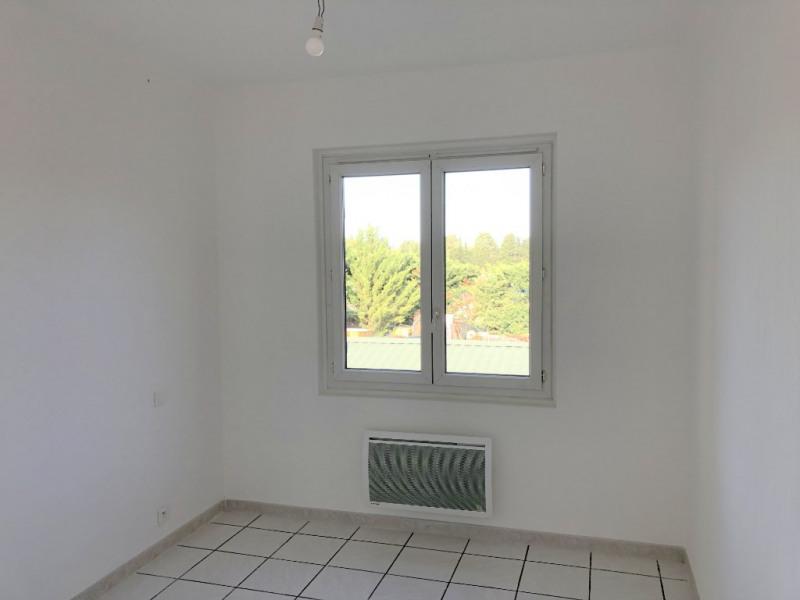 Location appartement Les milles 1069€ CC - Photo 7