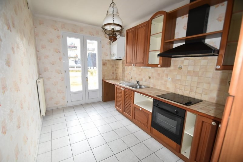 Location appartement St lo 550€ CC - Photo 3