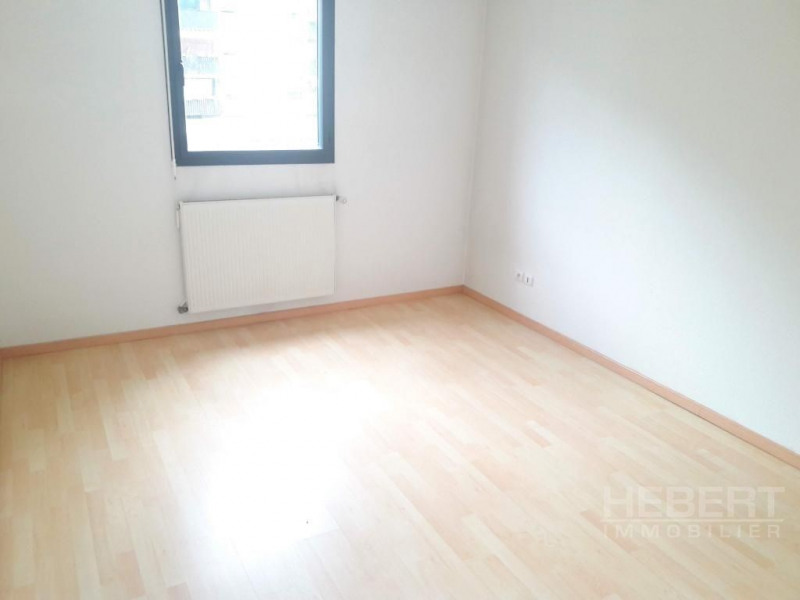 Vente appartement Sallanches 195 000€ - Photo 4