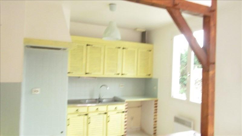Sale house / villa Lardy 270000€ - Picture 4