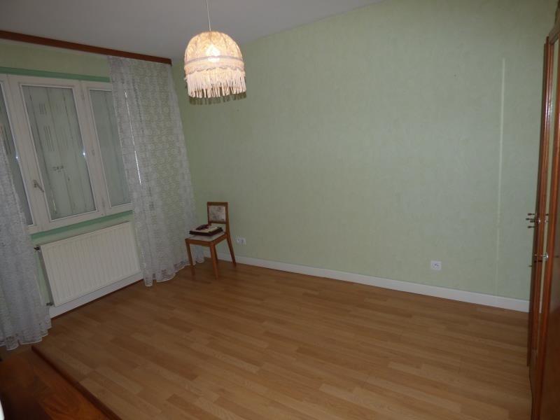 Sale house / villa Yzeure 149800€ - Picture 9