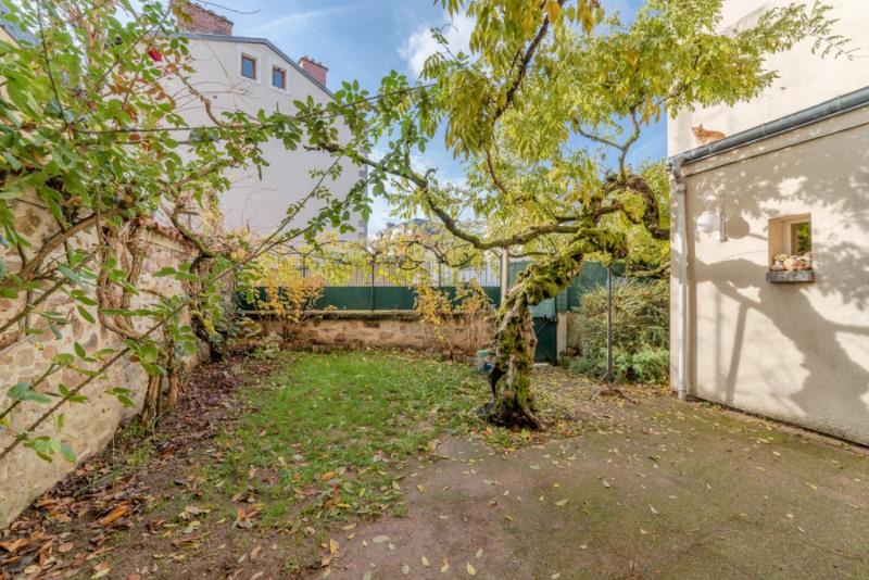 Vente maison / villa Limoges 390350€ - Photo 6