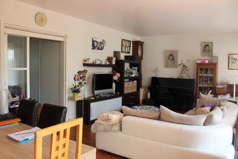 Продажa квартирa Chambourcy 360000€ - Фото 4