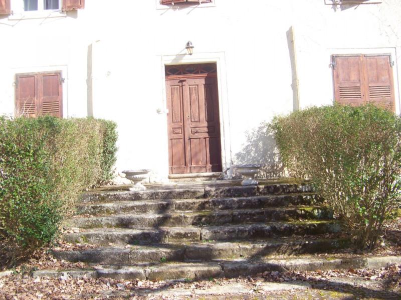 Deluxe sale house / villa Vorey 560000€ - Picture 16
