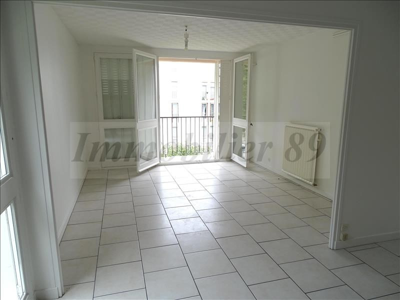 Vente appartement Proche centre ville 50 000€ - Photo 3