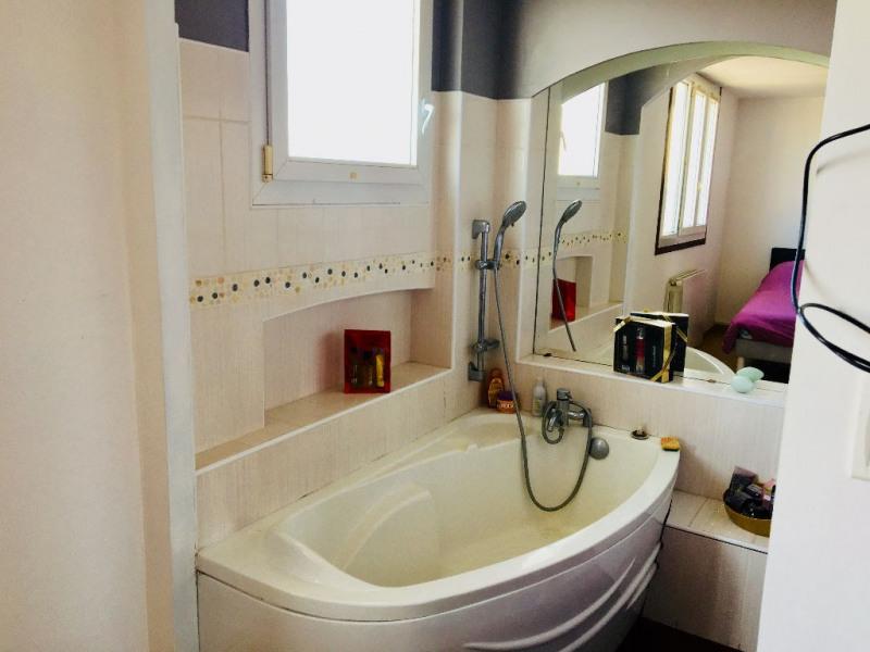 Venta  apartamento Beauvais 105000€ - Fotografía 4