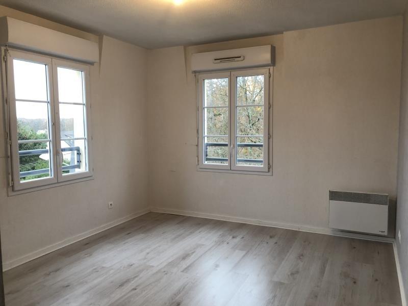 Location appartement Dammarie les lys 970€ CC - Photo 2