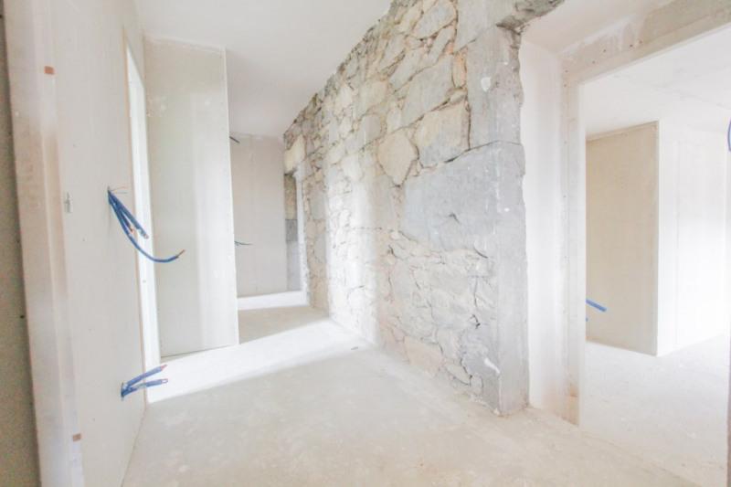 Vente appartement Barberaz 307000€ - Photo 5
