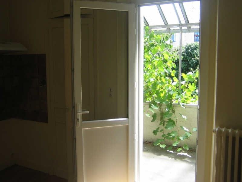 Location maison / villa Perigueux 814€ CC - Photo 3