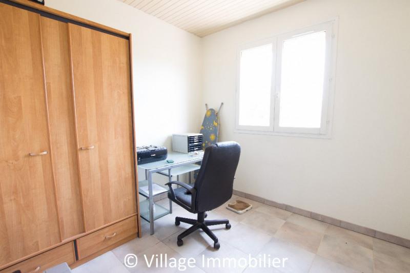 Vente maison / villa Mions 369000€ - Photo 6