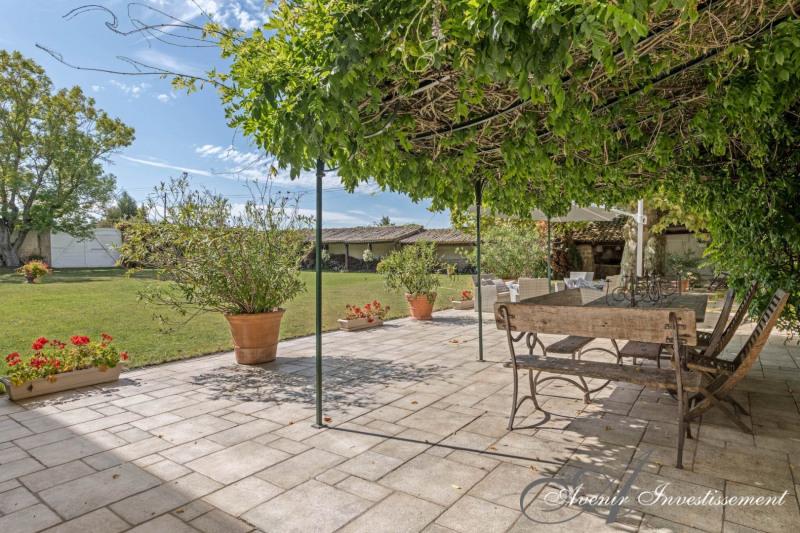 Deluxe sale house / villa Francheville 1395000€ - Picture 5