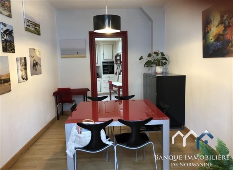 Sale house / villa Caen 449400€ - Picture 3