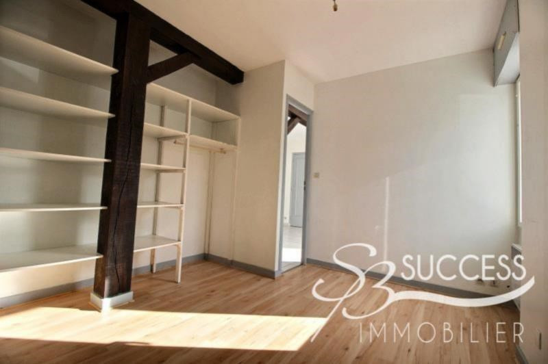 Vente appartement Hennebont 64 000€ - Photo 3