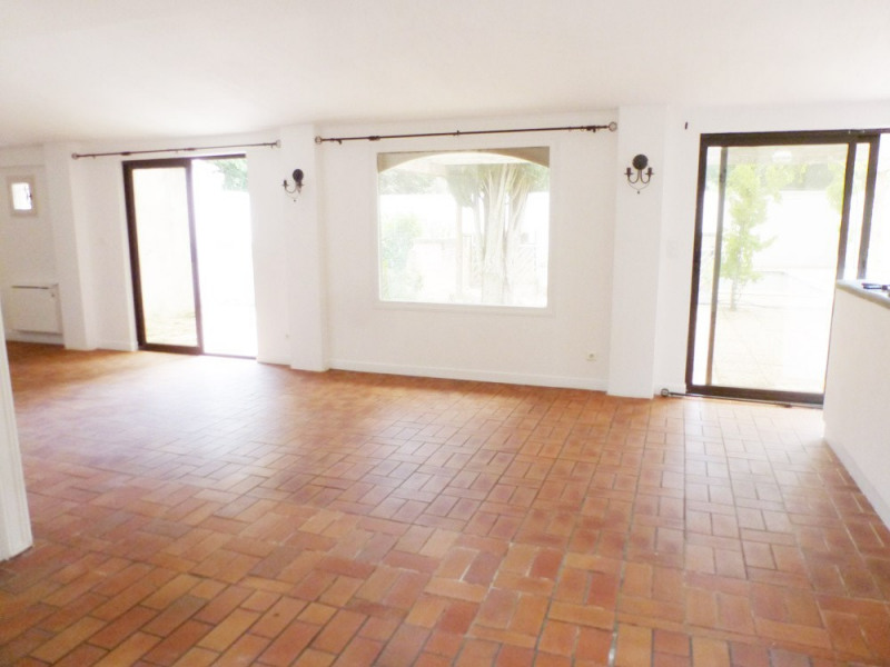 Location maison / villa Avignon 1 300€ CC - Photo 7