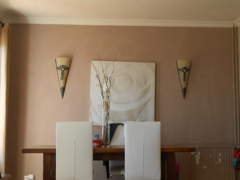 Vente maison / villa Solenzara 455000€ - Photo 14