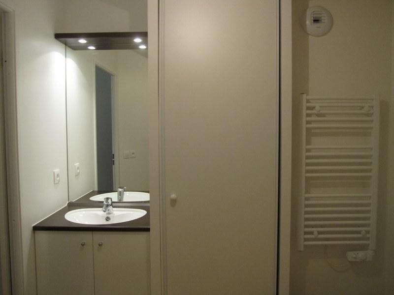 Location appartement Saint-cyr-l'école 725€ CC - Photo 4
