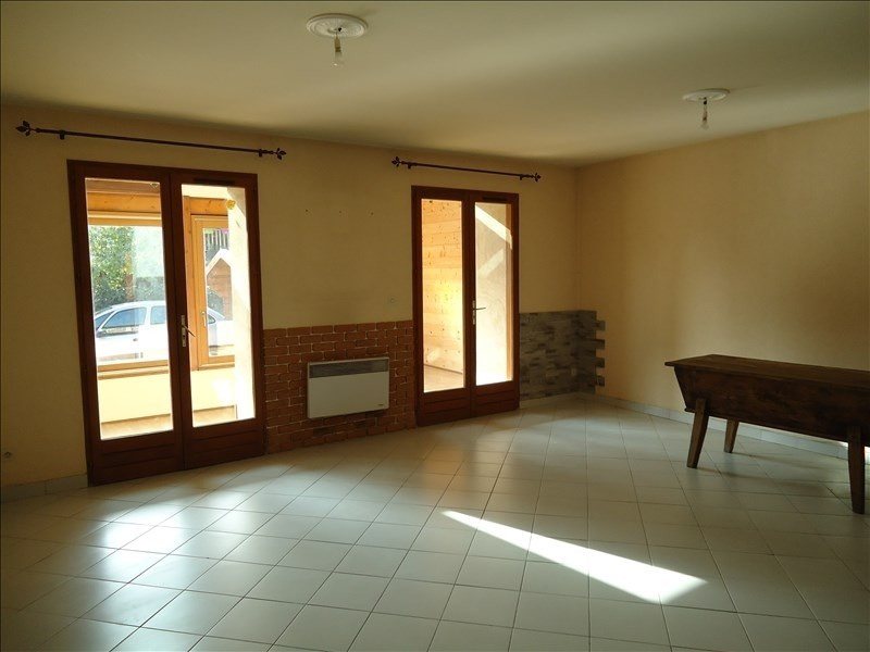 Vente maison / villa Noyarey 250 000€ - Photo 3