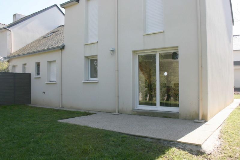 Location vacances maison / villa Pornichet 658€ - Photo 3