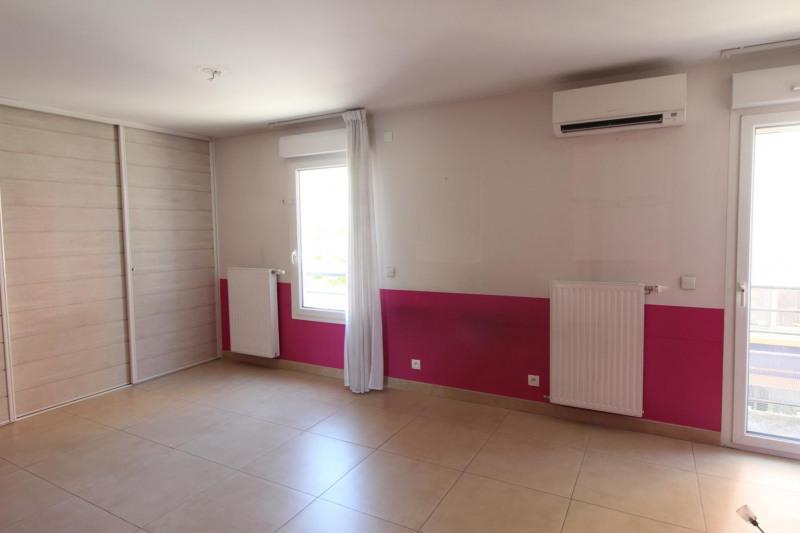 Verkoop  appartement Voiron 249000€ - Foto 6