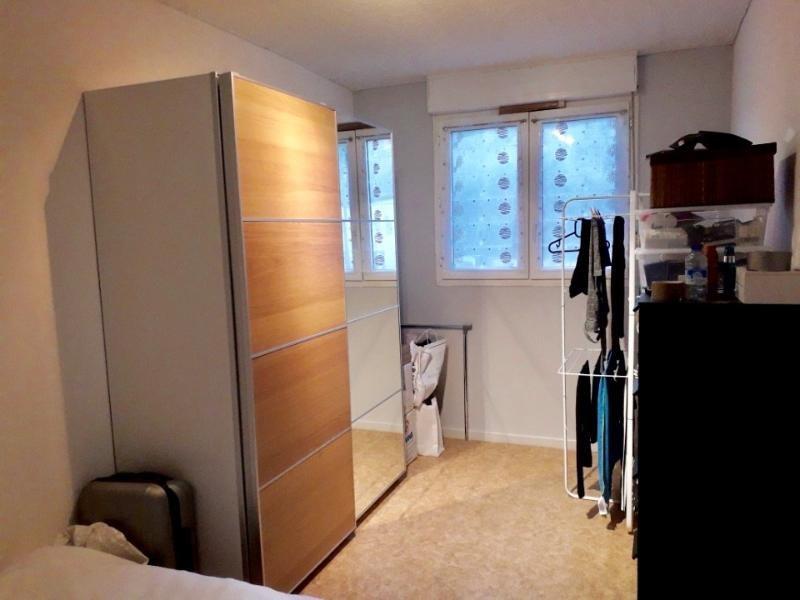 Rental apartment Pontcharra 549€ CC - Picture 5