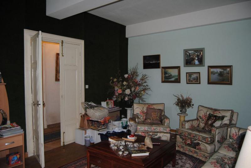 Vente maison / villa Bram 155000€ - Photo 9