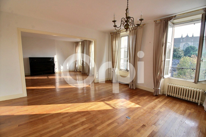 Sale building Meaux 735 000€ - Picture 6
