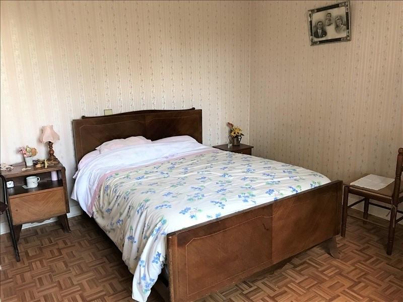 Viager maison / villa St medard de guizieres 129000€ - Photo 4