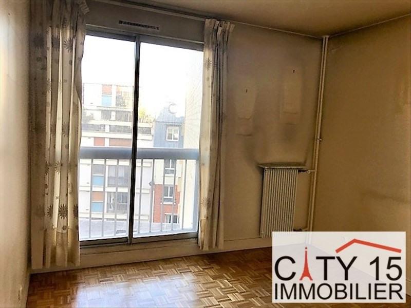 Sale apartment Paris 15ème 1000000€ - Picture 8