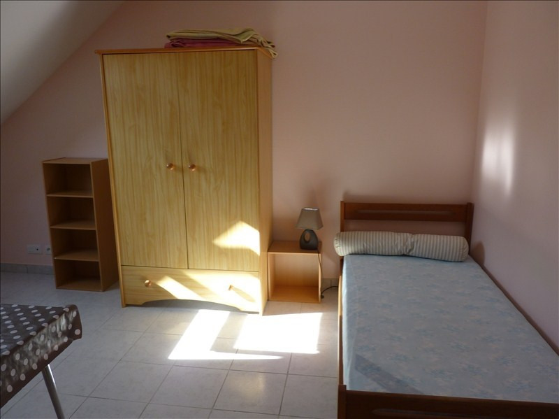 Rental apartment Areines 280€ CC - Picture 6