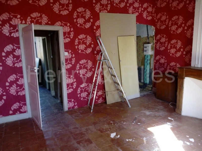 Sale house / villa Samatan 105 000€ - Picture 24