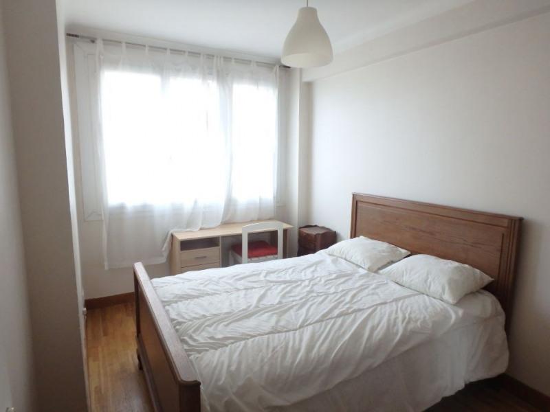 Rental apartment Toulouse 932€ CC - Picture 6