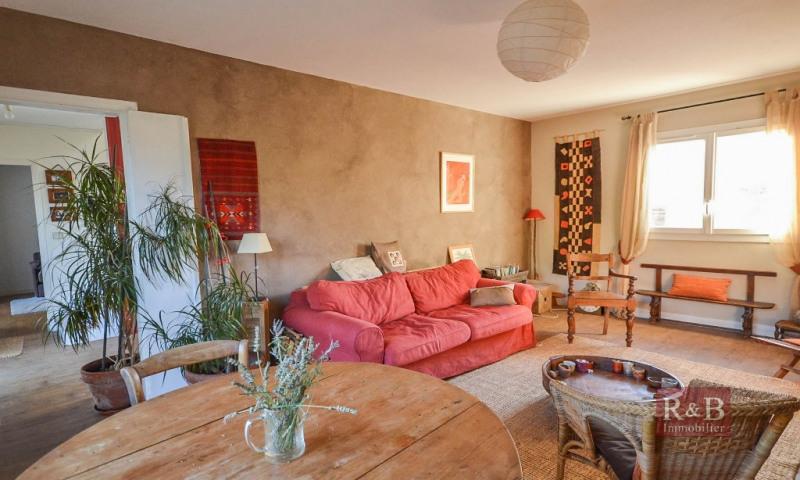 Vente maison / villa Les clayes sous bois 369000€ - Photo 3