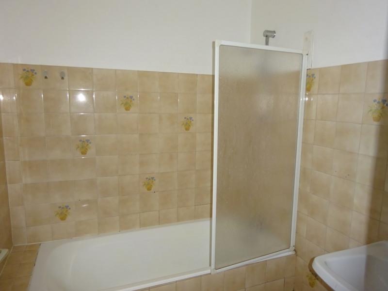 Affitto appartamento Genas 775€ CC - Fotografia 2