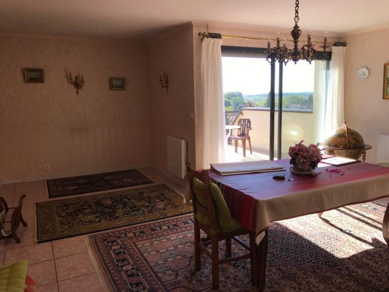 Vente appartement Saint paul les dax 176500€ - Photo 3